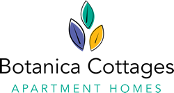 Botanica Cottages Secure Applications