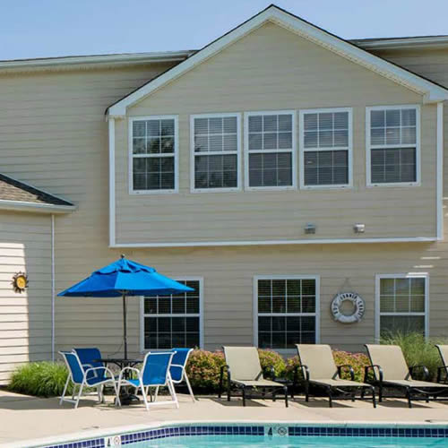 Limerick Pa Apartments For Rent: Apartments For Rent Limerick PA