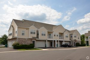 Apartments For Rent Limerick PA