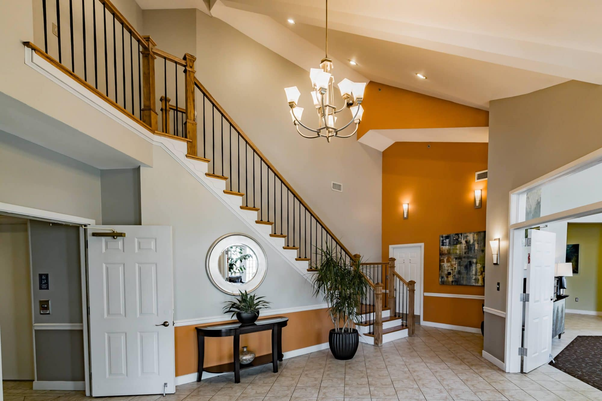 Best Luxury Apartment For Rent Limerick Apartments Pa