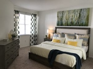 One Bedroom Apartments for rent in Lemerick, PA