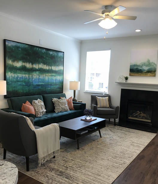 Limerick Pa Apartments For Rent