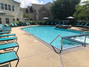 1 Bedroom Apartments in Limerick Pennsylvania For Rent