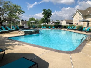 2 Bedroom Apartments in Limerick Pennsylvania For Rent