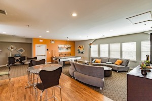 Limerick apartments for rent