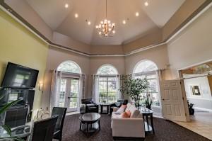 Botanica Cottages Apartment Homes