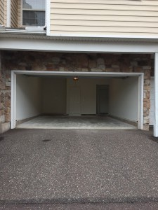 One Bedroom Apartment in Limerick, PA