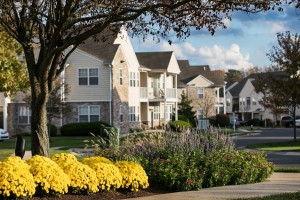 three bedroom apartments for rent in Limerick PA