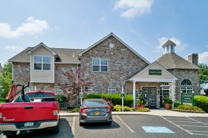 one bedroom apartments for rent in Limerick PA