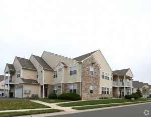 Apartments for rent in Limerick PA