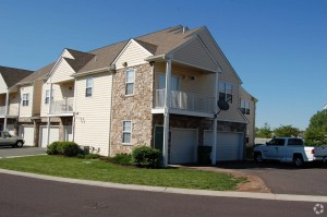 1 bedroom apartments for rent in Limerick PA