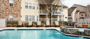 2 bedroom apartments for rent in Limerick PA