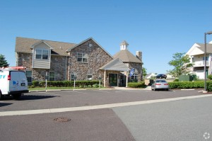 3 bedroom apartments for rent in Limerick PA