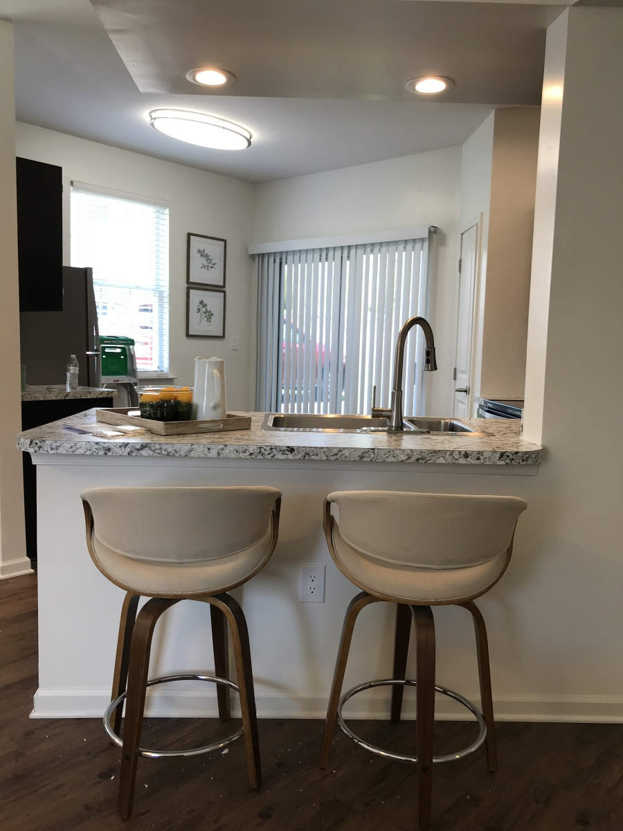 One bedroom apartment rental in limerick pennslyvania