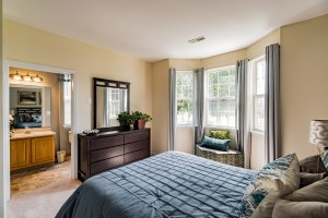 3 bedroom apartments for rent in Limerick